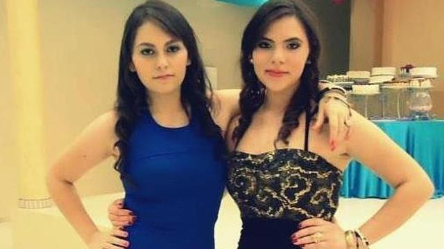 Girl, 16, stabs best friend 65 times following Facebook argument | Herald Sun